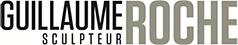Guillaume Roche – Sculpteur Logo