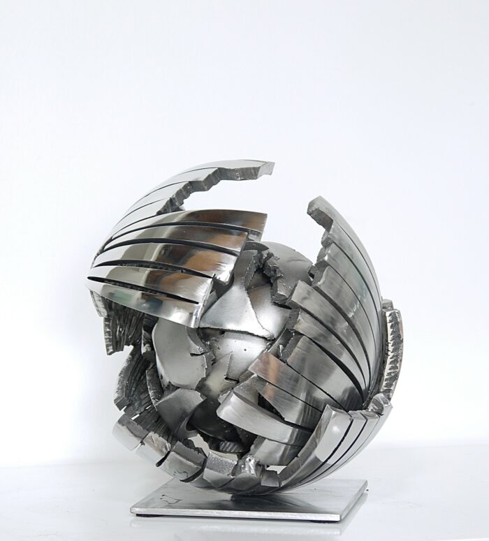 Guillaume ROCHE - atomos 1