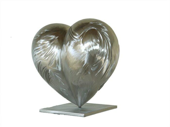 Guillaume ROCHE - heart 6