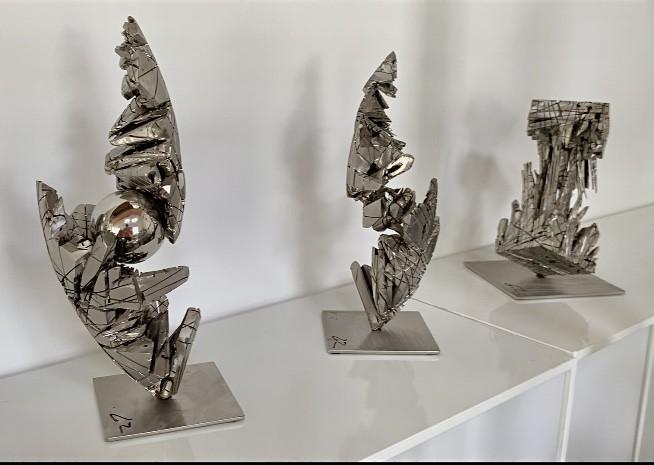 Guillaume ROCHE - spyrite 11